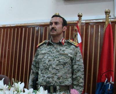 الحرس الجمهوري الأكاذيب ويخاطب المحكمة العسكرية
