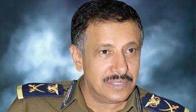 وزير الداخلية يطلع على سير العمل بمركز شرطة الشهيد جمال جميل بصنعاء