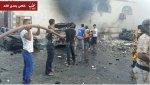 الجنوب يحترق بصراعات الإمارات والسعودية