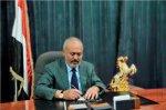 رئيس المؤتمر يعزي بوفاة المناضل اللواء محمد عبدالخالق
