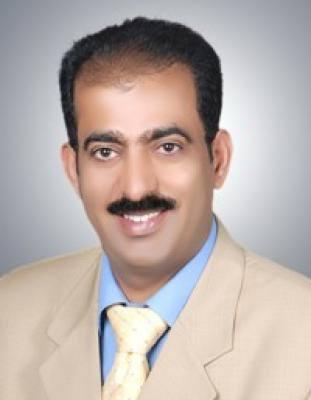 رئيس مؤتمر جامعة البيضاء: المؤتمر حزب الوسطية والاعتدال