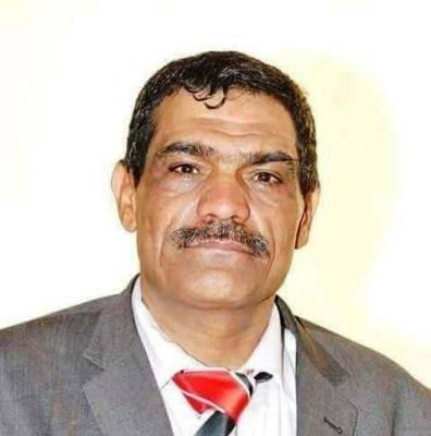 أبو راس .. شخصية الإجتماع المؤتمري