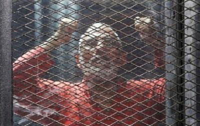 السجن المؤبد لـ11 من إخوان مصر