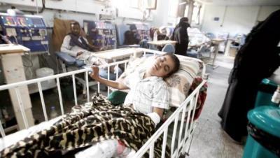 يوم السكري العالمي.. مليون ونصف من اليمنيين مصابون