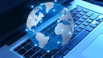 الاتصالات توضح سبب بطئ الإنترنت في اليمن