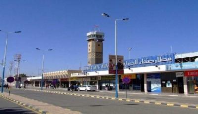 سفراء دول أوروبية يصلون العاصمة صنعاء