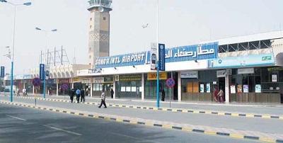 الاتحاد الدولي لعمال النقل ITF يطلق حملة التضامن لفتح مطار صنعاء