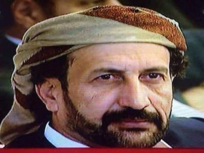 الشيخ صالح بن شاجع:لم يعد هناك منطق وراءاستمرارالحرب يقبل به عاقل والسلام مطلب الجميع