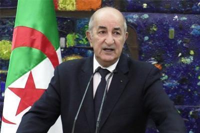 جديد كورونا .. إدخال أول رئيس عربي الحجر الصحي