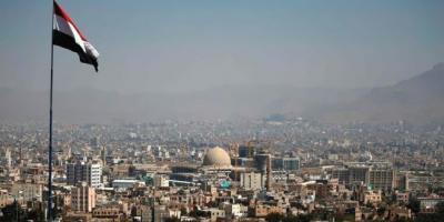 حذرت من كارثة.. وزارة المياه تطالب اليونيسف بالتراجع