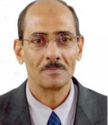 المجيدي: الجنوب أرضاً وشعباً سيبقى يمنياً