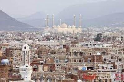 رفع 10 آلاف طن مخلفات بالامانة خلال إجازة العيد