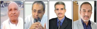 تعيين مستشار ثقافي لرئيس جامعة صنعاء.. هل يعيق العمل الأكاديمي ويقوضه؟