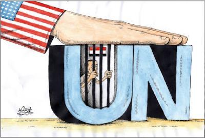 اليمن.. والسلام الأمريكي ! 